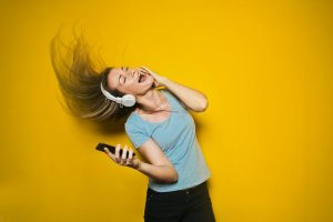 Les meilleurs écouteurs sans fil pour l'iPhone 12