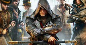 PS5 : Tous les jeux Assassin's Creed risquent de ne pas être compatibles avec la PlayStation 5 ?