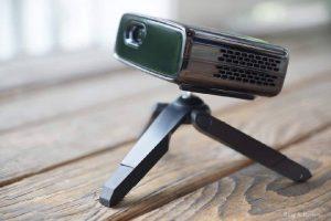 Philips lance deux nouveaux projecteurs de poche