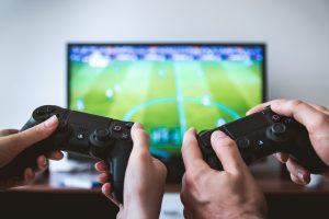 Les meilleures télévisions pour jeux vidéo en 2020 : moins de latence et meilleure qualité d'image