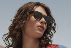 Bose annonce de nouvelles lunettes de soleil audio Bose Frames pour les sports de plein air et de tous les jours