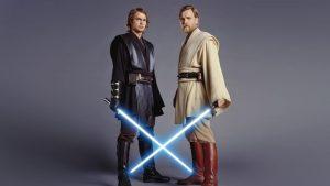 Obi-Wan Kenobi sur Disney+ : casting et date de sortie