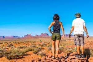 Quelle assurance santé pour un voyage aux USA choisir ?