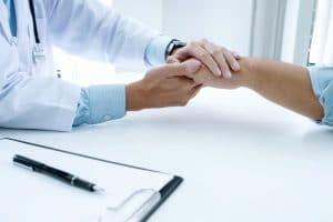 Que faire pour obtenir une résiliation d'assurance complémentaire santé ?
