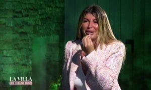 La bataille des couples 3 : Melanight en conflit avec Sarah Fraisou et Julie, Léana qui balance !