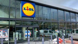 Lidl prépare la rentrée avec des boîtes de rangement très pratiques à moins de dix euros