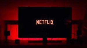 Netflix : ces romans ont été adaptés en séries, c'est le moment de les découvrir avant qu'il ne soit trop tard