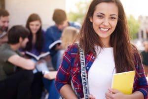 Quelle assurance santé pour étudiant à l'étranger choisir ?