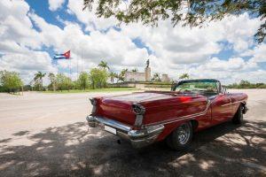 Quelle assurance santé pour Cuba choisir ?