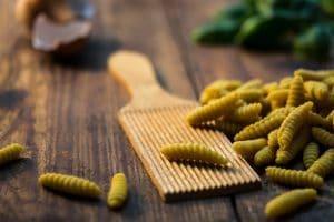 La semaine italienne de Lidl commence aujourd'hui et vous allez adorer cette sélection de produits exclusifs…