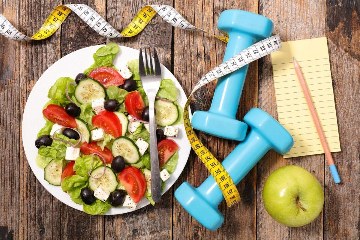 Sports et bien être: voici les aliments qui sont à privilégier pour avoir des résultats durables!