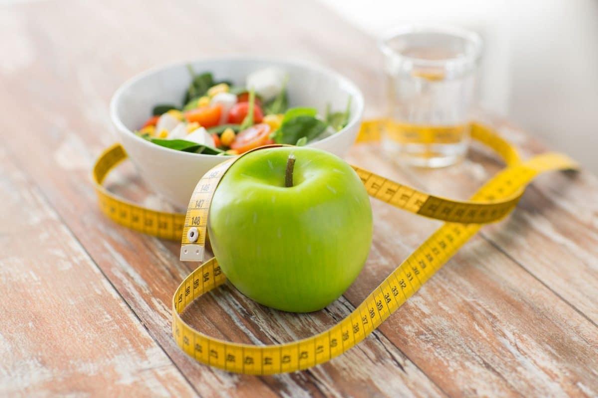 Ces idées reçues qui ne vous permettent pas de perdre du poids!