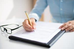 Comment faire pour hériter d'une assurance vie ? On vous explique les étapes à suivre !