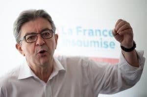 Élection présidentielle de 2022: la France insoumise entre officiellement dans la danse!