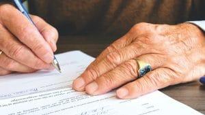 Peut-on déshériter quelqu'un d'une assurance vie ?