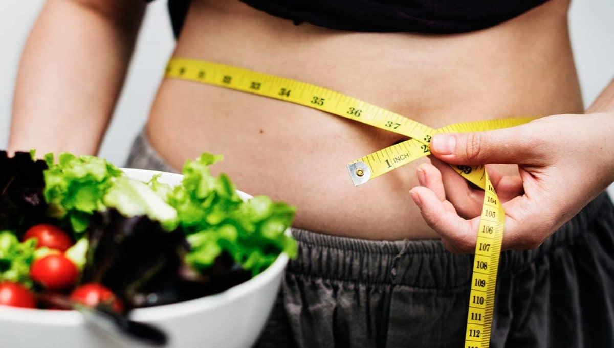 Astuce perte de poids : Des aliments à éviter pour une perte de poids rapide et efficace !