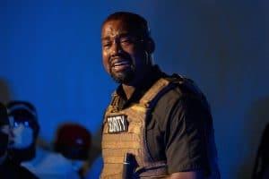 Difficulté de trésorerie pour Kanye West? Le chanteur fait de grosses pertes!