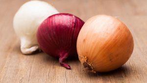 Astuce bien-être : pourquoi devez-vous inclure les oignons dans votre routine alimentaire ?
