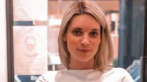 Marianne (MAPR 5) balance tout sur la chirurgie esthétique et répond violemment…