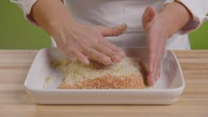 Astuce cuisine : découvrez les meilleurs moyens pour conserver longtemps vos quartiers de viande !