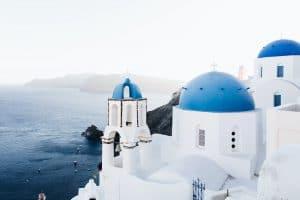 Vacances octobre 2021 : voici les meilleures destinations en Europe !