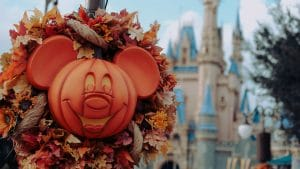 Vacances de la Toussaint 2021 : fêtez Halloween à Disneyland Paris pour vivre une journée magique !