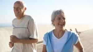 L'ostéoporose, les quinze choses qu'il faut savoir!