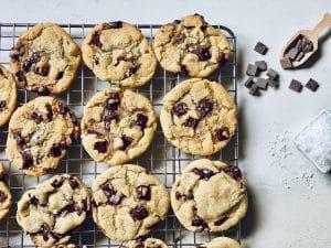 Lidl propose enfin en vente le brookie, un gâteau inédit que vous allez adorer…