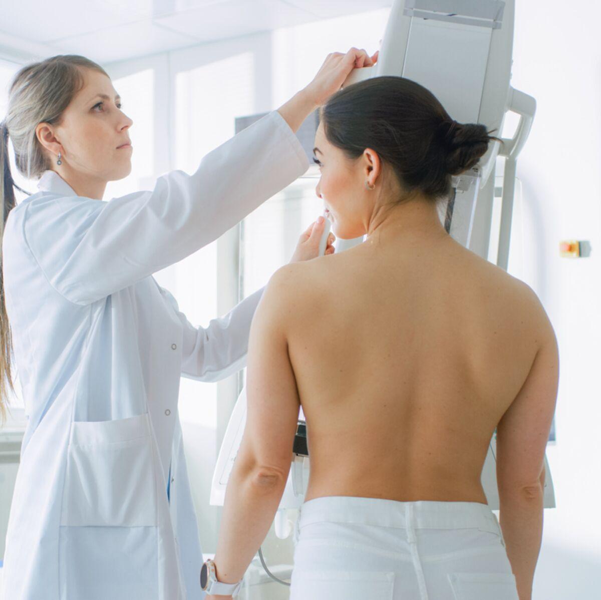 Lutte contre le cancer du sein: Trodelvy, voici ce qu'il faut savoir sur ce nouveau traitement qui sera autorisé à partir du mois de novembre!