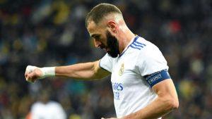 10 mois de prison sont requis contre Karim Benzema, le footballeur est cité dans une affaire!