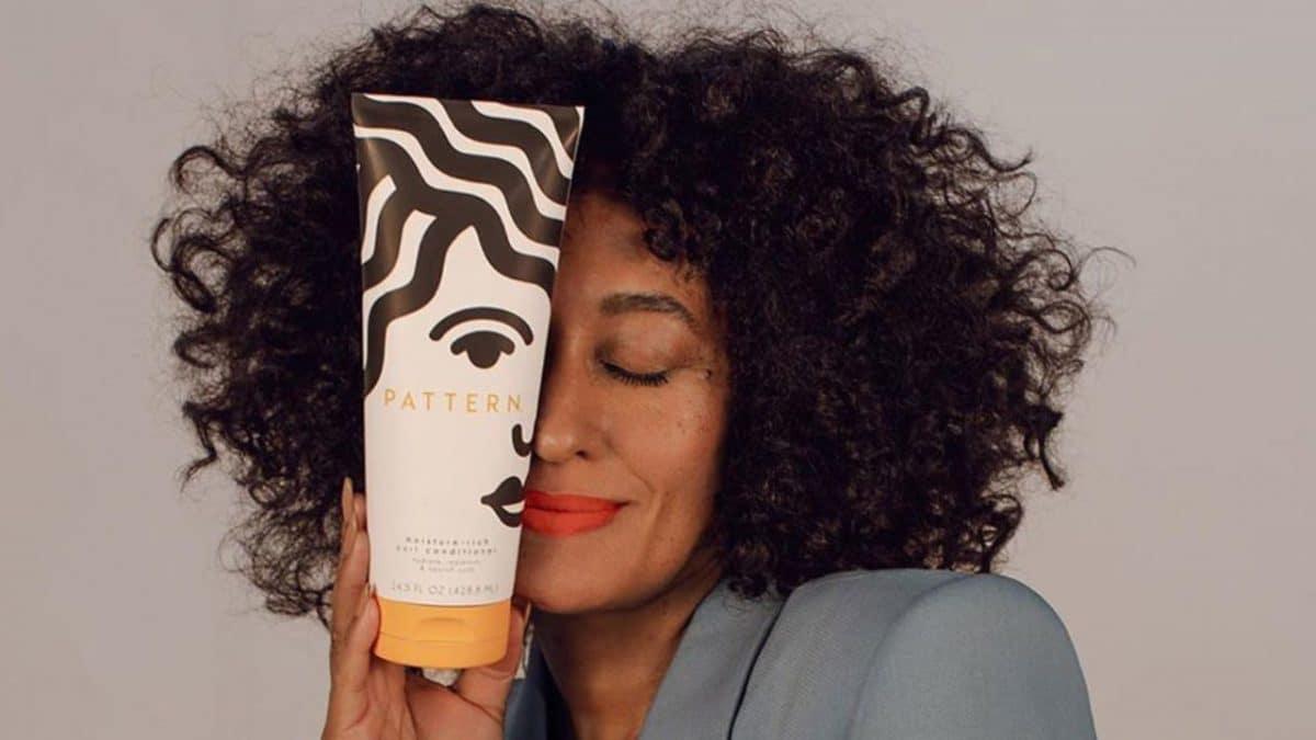 Astuce beauté : cheveux bouclés, 4 soins bio efficaces à faire à domicile!