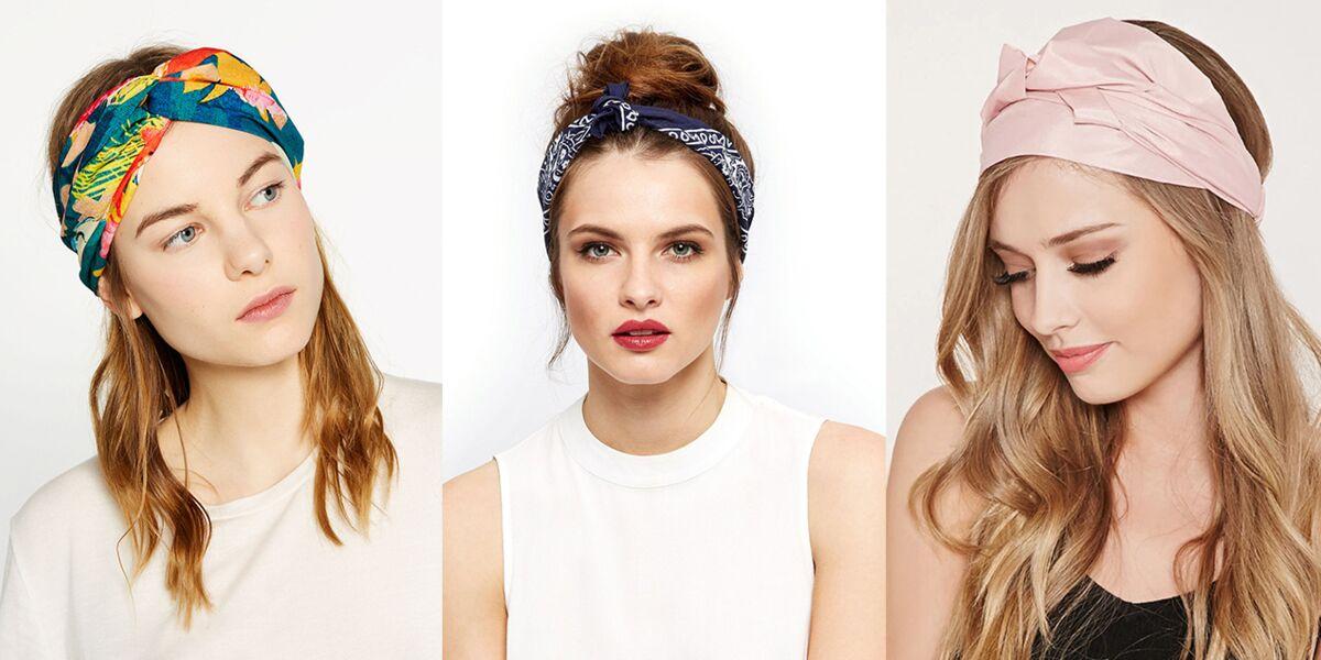 Astuce beauté : des idées de coiffures pour cacher les pellicules dans les cheveux !