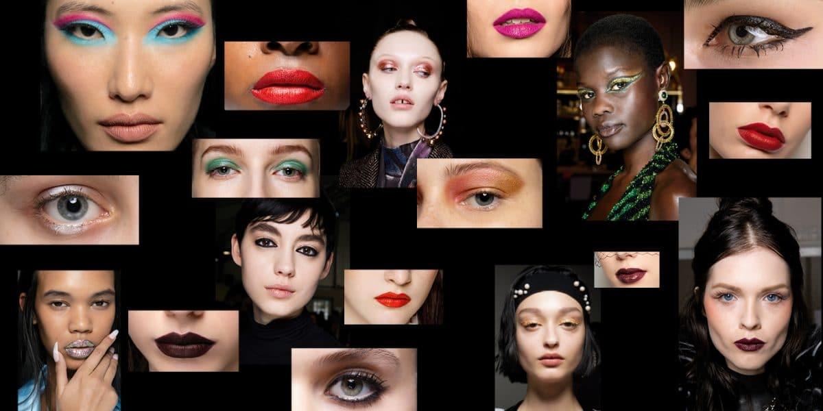 Astuce beauté : Nouveauté Make-up, tout ce qu'il faut pour avoir une bonne mine cet automne 2021 !