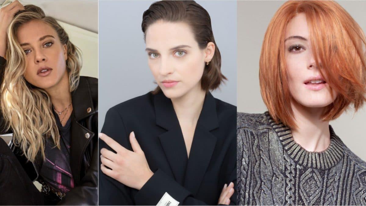 Comment choisir votre coupe de cheveux selon votre style?
