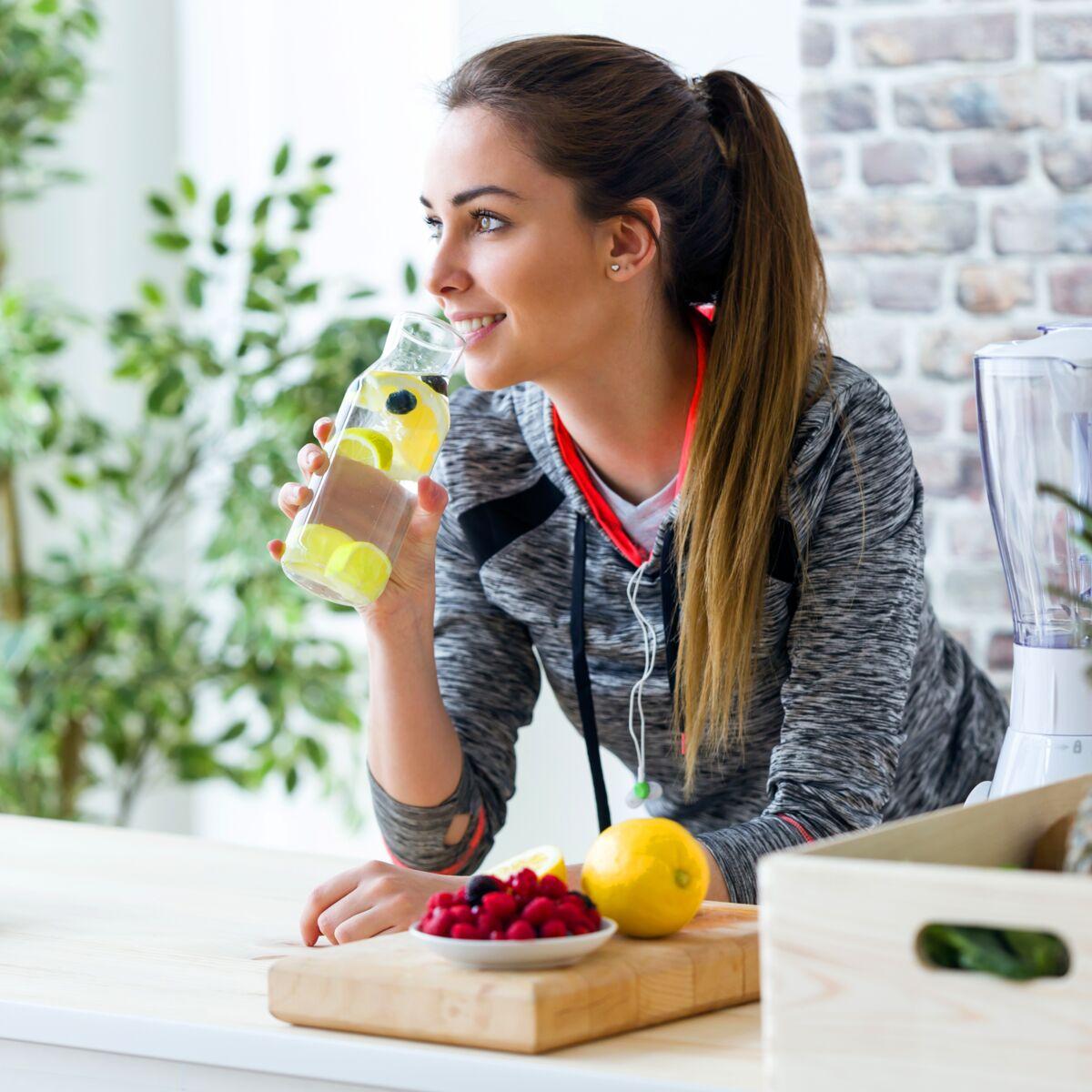 Conseil santé : découvrez cinq habitudes qui vous aideront à avoir une meilleure santé