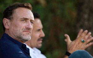 L'acteur Jean-Paul Rouve revient sur les critiques qu'il a reçus après le succès du film Tuches!