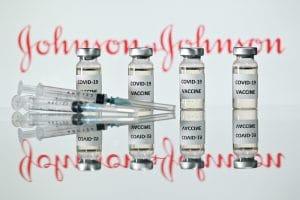 Les vaccinés avec Johnson-Johnson seraient plus protégés que ceux des autres variétés de vaccins sur le marché !