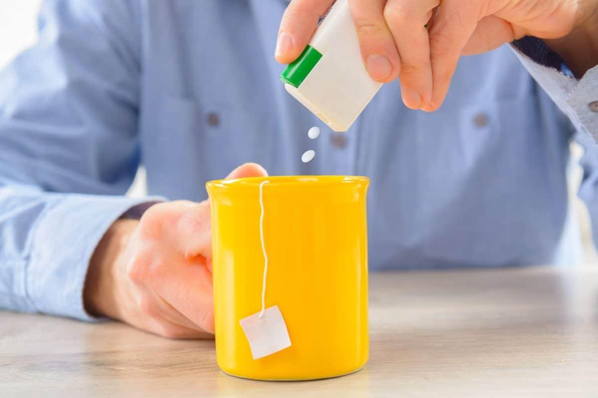 Edulcorants-artificiels-leurs-dangers-pointes-du-doigt-par-une-etude