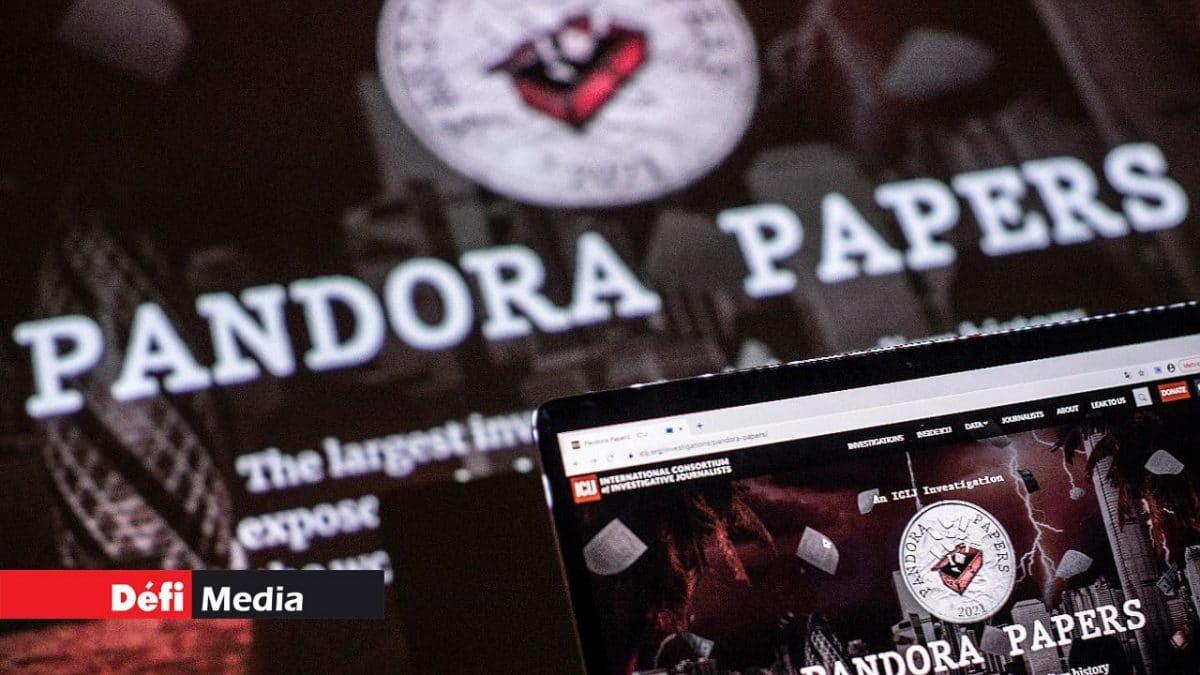 Pandora Papers, à quel prix DSK construit-il sa nouvelle vie de financier international ?