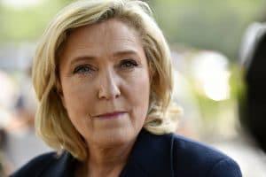Présidentielle 2022 : quelles sont les réelles chances de Marine Le Pen en 2022!
