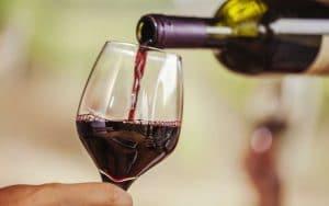 Quelles sont les grandes tendances de vins à découvrir dans les foires de 2021?
